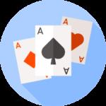 Guide till nya casinon