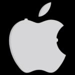 Sammanfattning: Apple Pay casinos