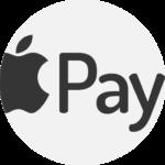 Online casinos där du kan använda Apple Pay