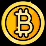 Vad skiljer Bitcoin casinos från andra casinon?