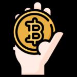 Lagras mina uppgifter på Bitcoin casinos?
