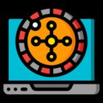 Bäst online roulette för svenska spelare