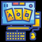 Lista casino med snabba uttag