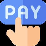 Fakta om Google Pay