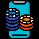 Testa olika mobilcasinon