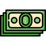 Varför delar casinon ut bonusar utan omsättningskrav