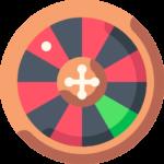 Slutsats: Kom igång och spela online roulette